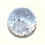 Glitter UV Ball For 1.6mm Body Bars